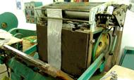 宏仕达包装盒生产设备