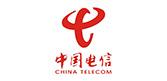 中国电信,宏仕达合作伙伴