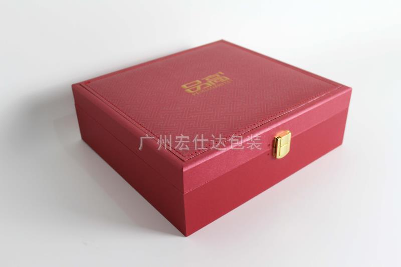 """包装盒定制,""""好""""设计,""""坏""""设计,到底哪一种更吸引人?"""