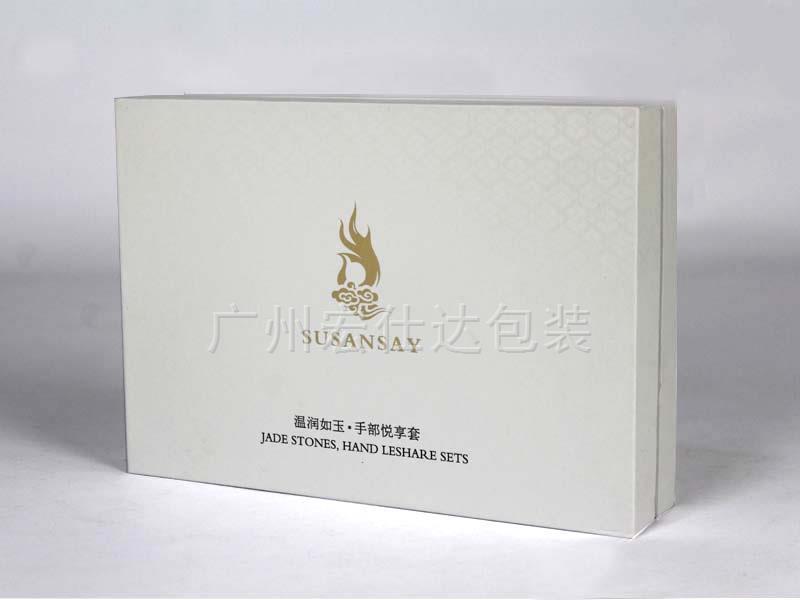【广东】化妆品包装盒定制选厂家,宏仕达包装有话要说