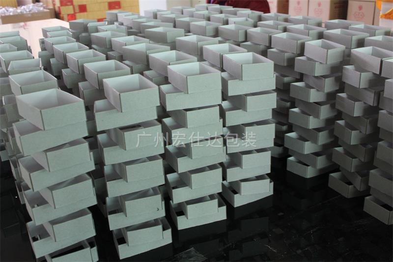 广东包装盒定制,宏仕达认真做好每一单