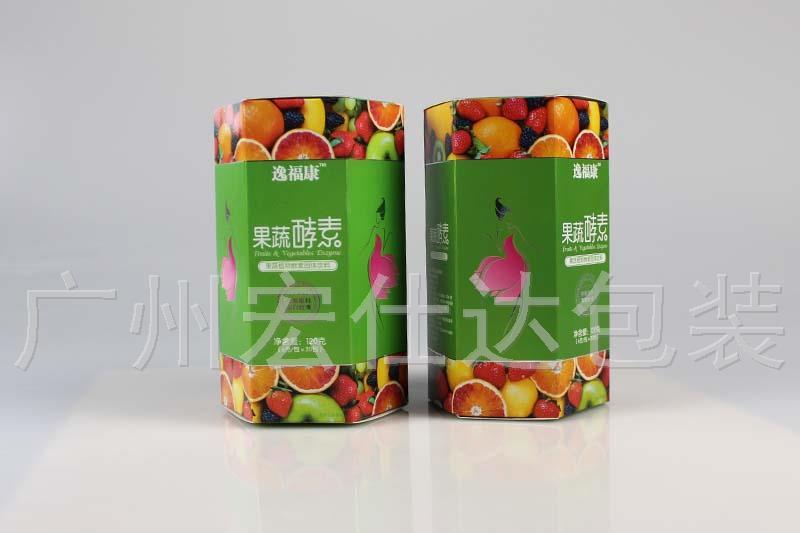 在广东哪里可以定制这样便宜又颜值高的医药保健品包装盒?