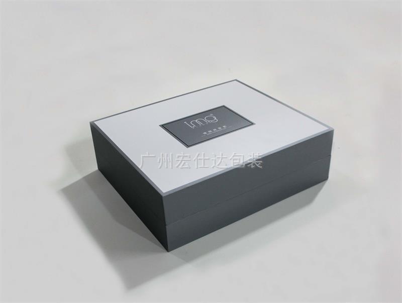 宏仕达包装,让化妆品包装盒被忍不住多看几眼