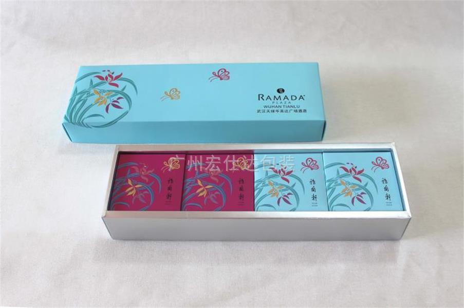 【寻找】质量好的广东包装盒定制厂家!宏仕达包装