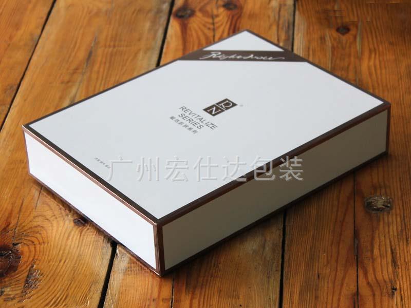 【包装盒定制】交互常识!文案的3个原则