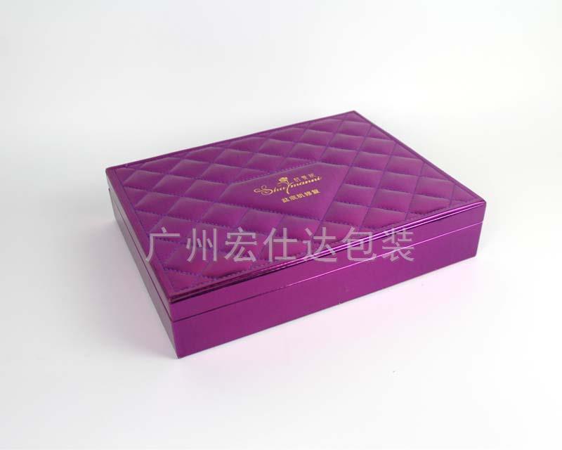 精品化妆品包装要求比较多,去哪能找到合适的包装盒厂家?