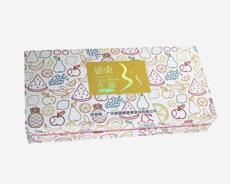 广东网上包装盒定制,寻找保健品包装盒选宏仕达