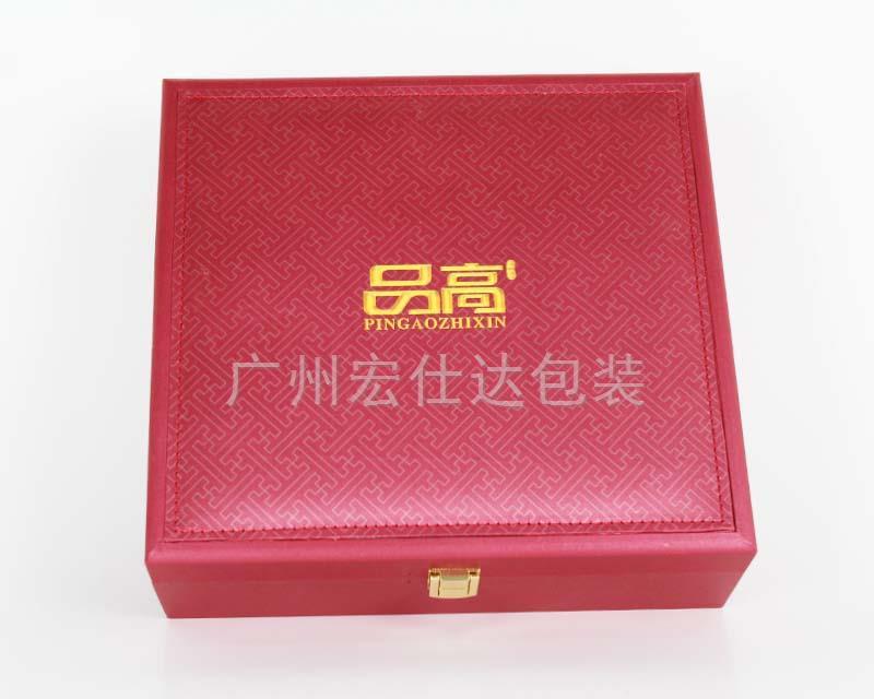 【精品化妆品包装盒】上海化妆品公司精选的化妆品套装盒!