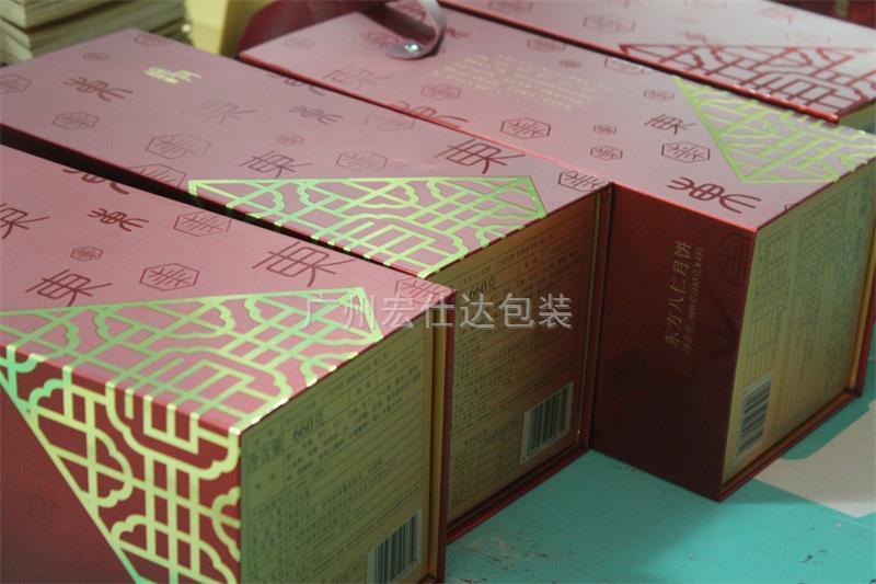 这么些年,那些畅销产品的包装盒定制单子,被那些懂产品的包装盒厂家抢走了