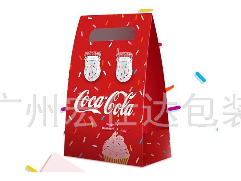 【锦上添花】产品高颜值就是定制好的包装盒