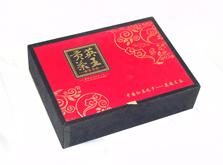 茶叶礼盒包装盒定制厂家