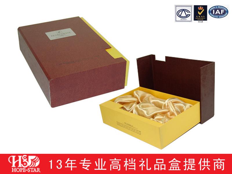 红酒盒,酒包装盒