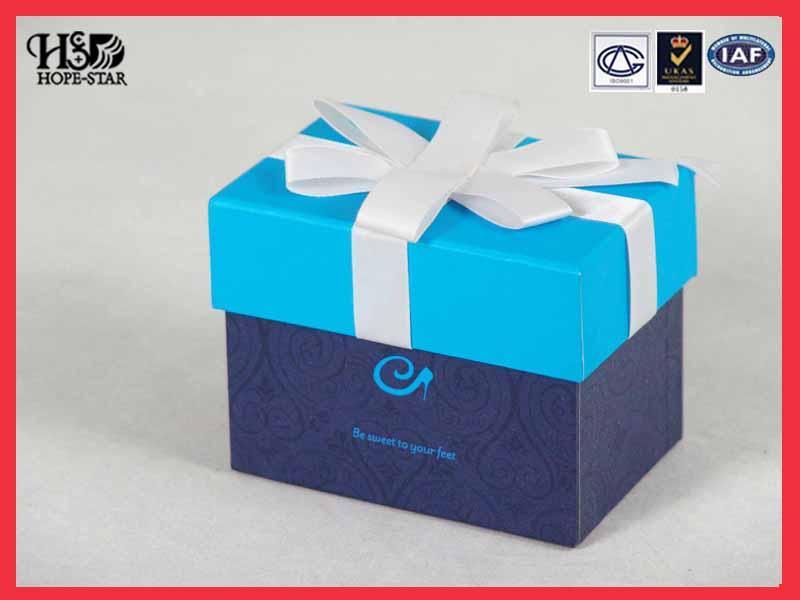 精美礼品盒 礼品盒