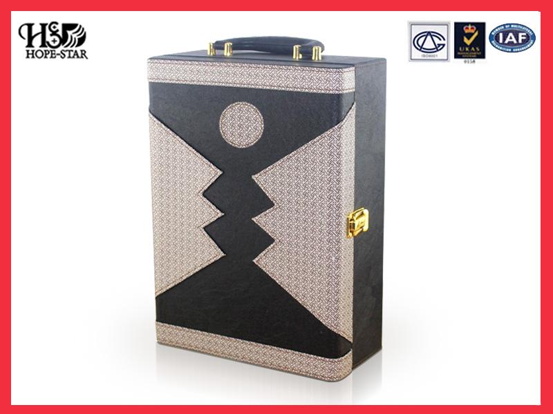 红酒皮盒.5
