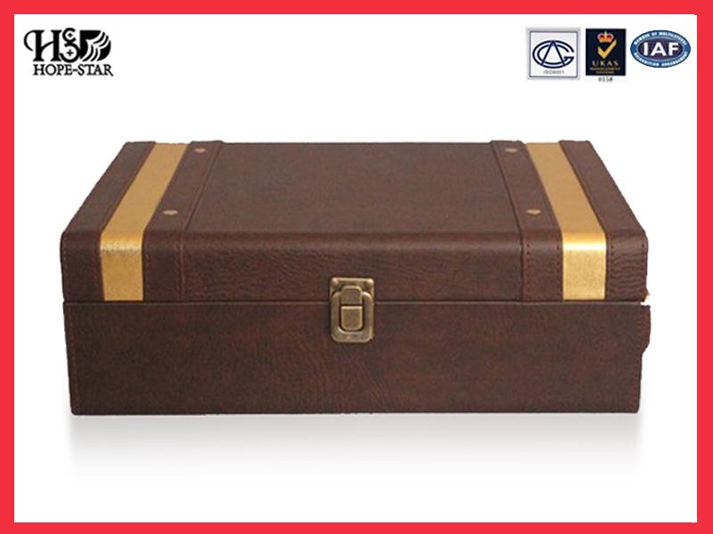 红酒皮盒.3