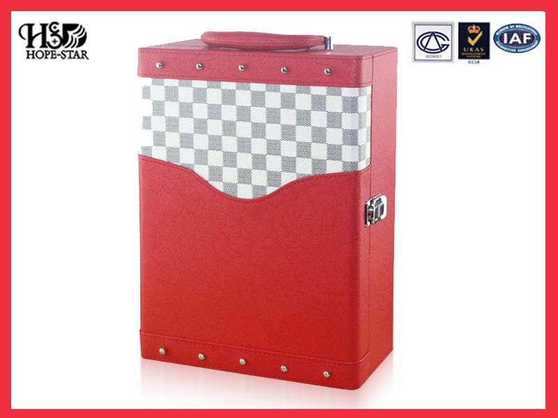 红酒皮盒-4
