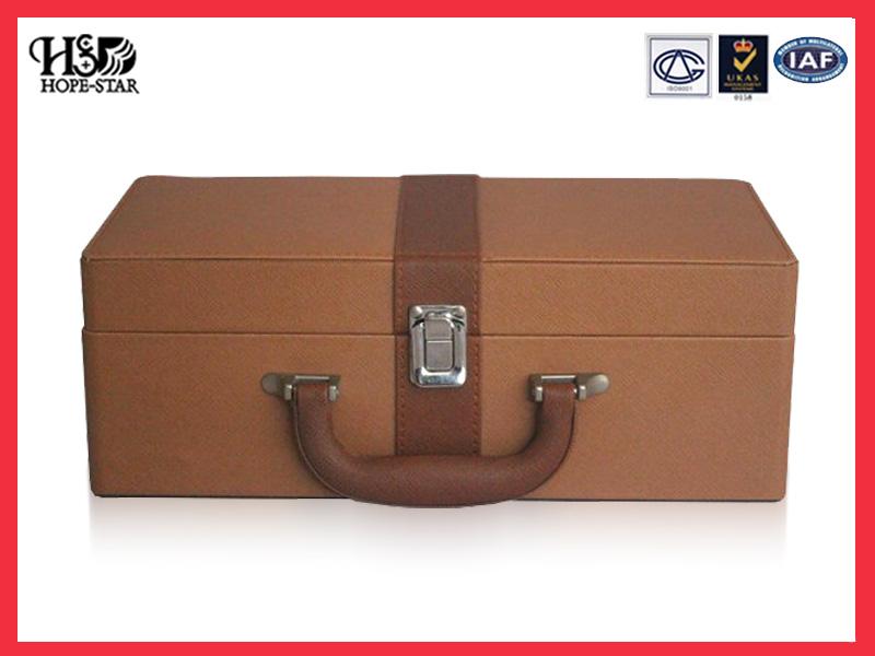 红酒皮盒-6