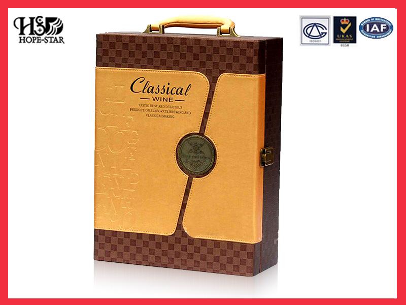 红酒皮盒-7
