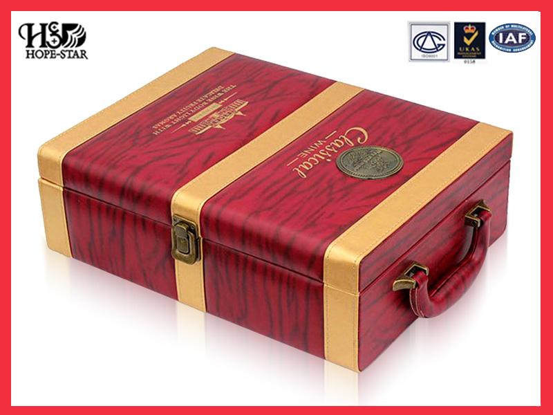 红酒皮盒-8