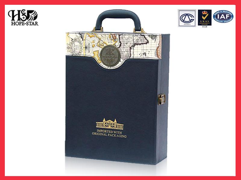 红酒皮盒-10