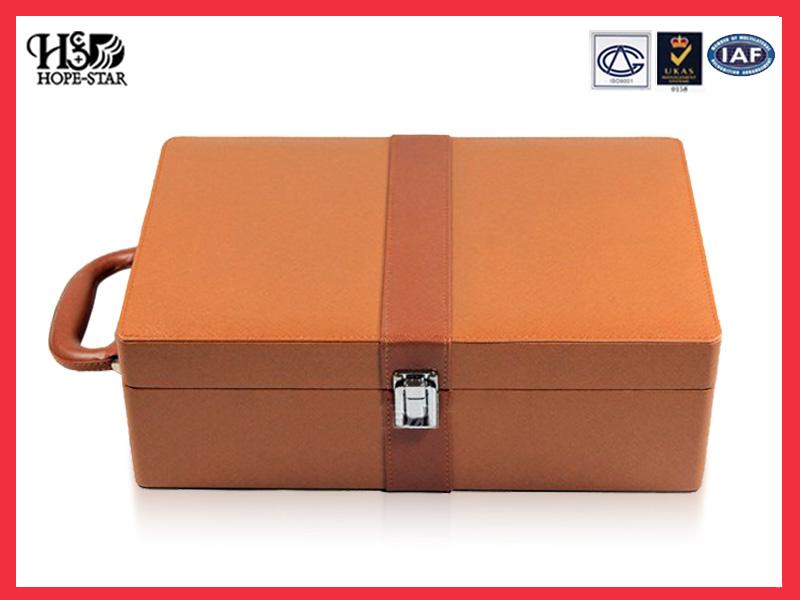 酒盒 酒包装盒