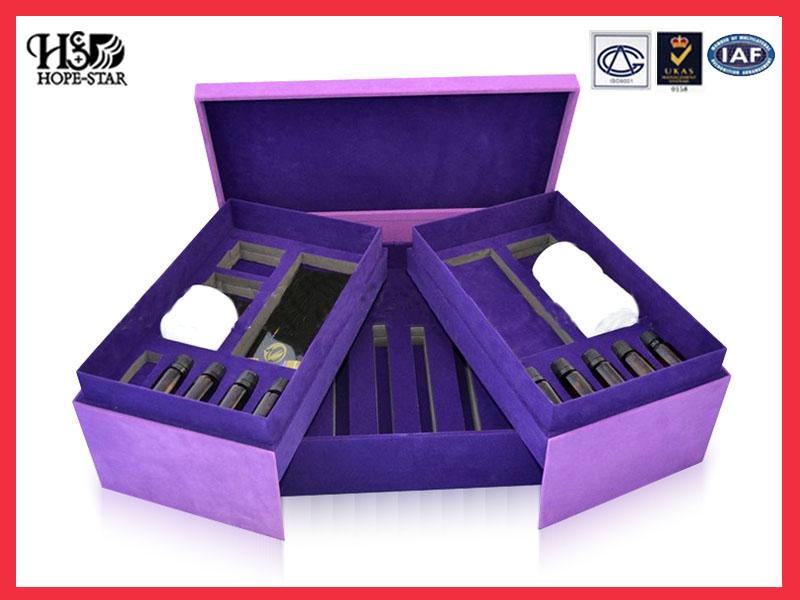 皮盒.化妆品盒
