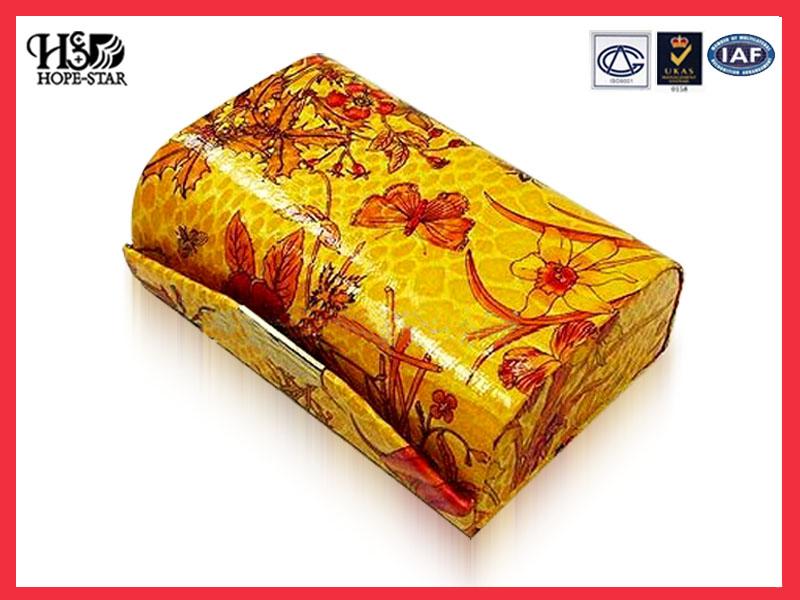 高档化妆品盒1