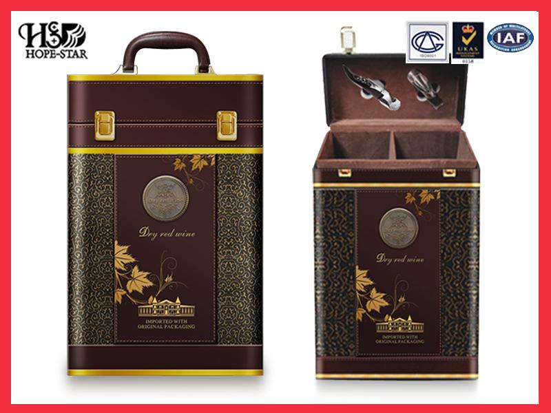 红酒盒子2