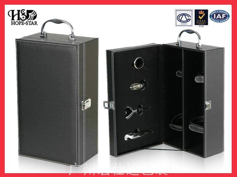 红酒皮盒z5