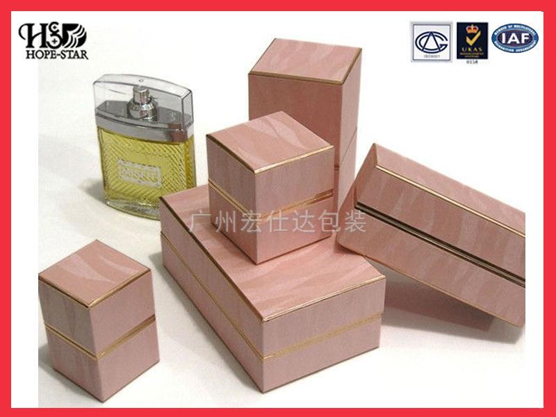 香水盒(精装盒)系列