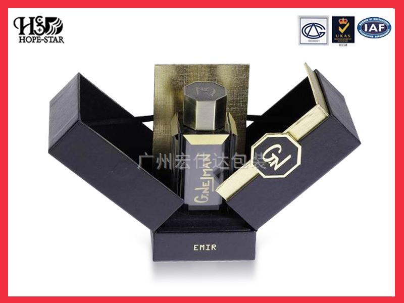 香水盒(方形盒)