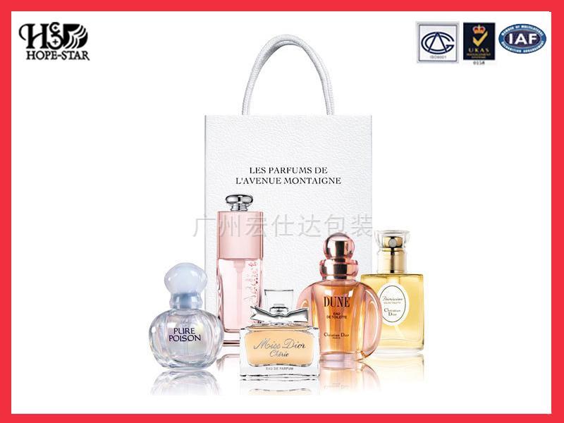 性价比高的香水盒定制厂家(精品盒IIII)