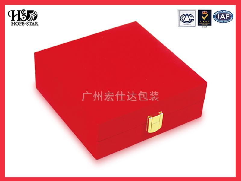 高档化妆品盒