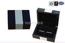 首饰木盒定制