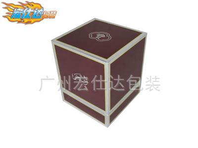 [塞尔玛]香水盒