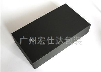 手机盒,手机包装盒订制