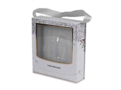 手提式化妆品盒